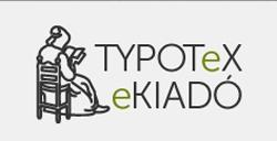 Typotex Kiadó