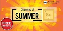 Chemistry of Summer