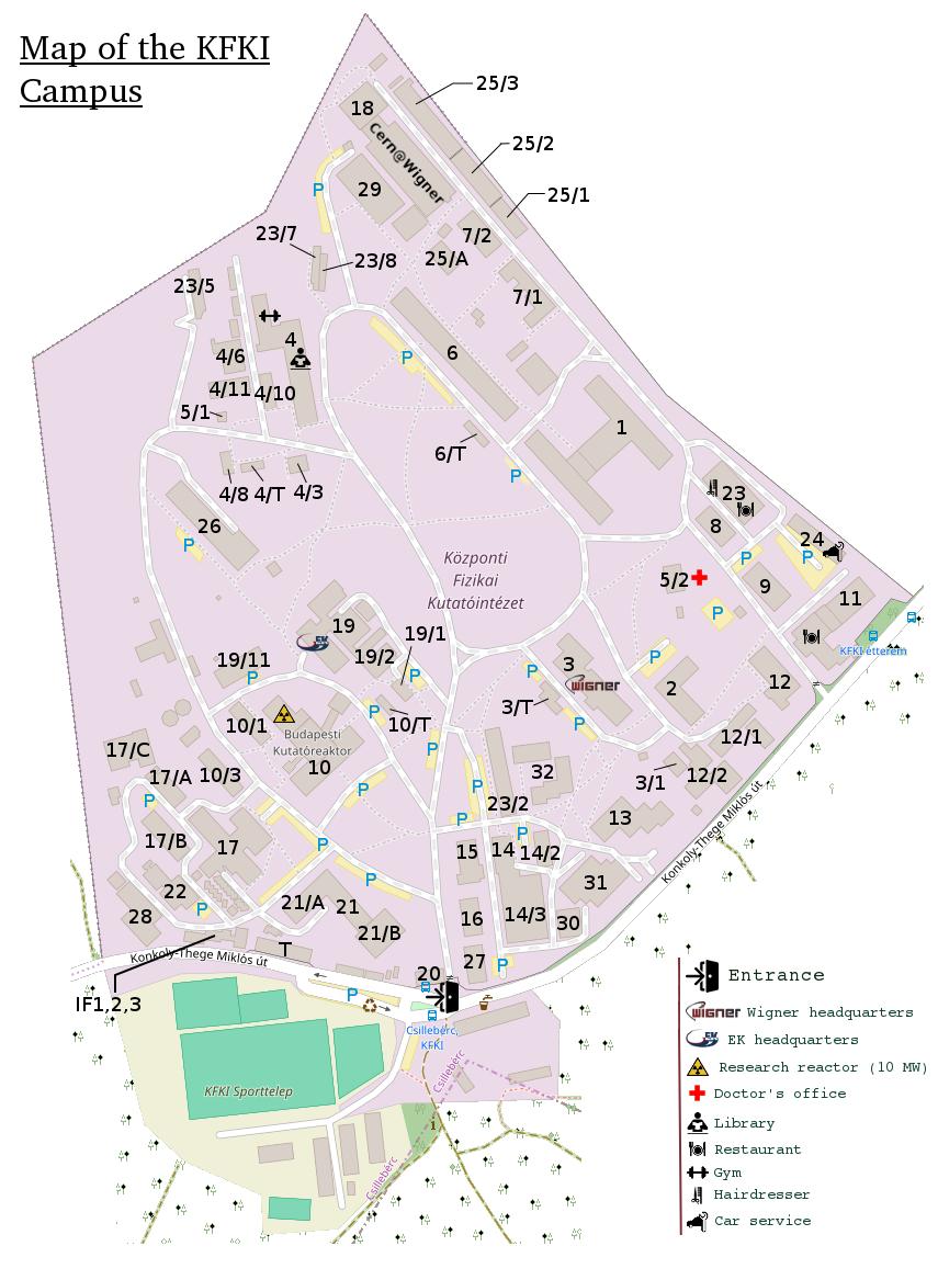 Mta Subway Map 101 2001.How To Reach The Site Mta Csilleberc